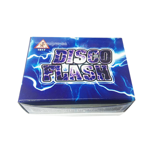 Disco-Flash